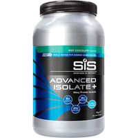 Science In Sport Advanced Isolate 1kg