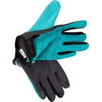 FUSE Prince Crown Gloves