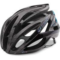 Giro Amare II Helmet 2016