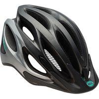 Bell Coast MIPS Helmet 2016