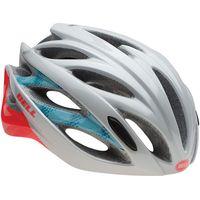 Bell Endeavor Helmet - Joyride 2016