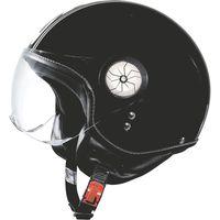 Cratoni Milano Helmet 2016