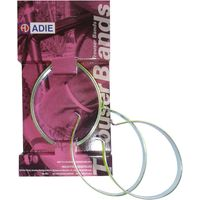 Weldtite Reflective Trouser Bands