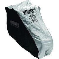 Oxford Aquatex 2 Bike Cover