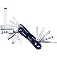 BBB Maxifold L Multi Tool BTL-41L