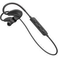 TomTom Sports Bluetooth Headset