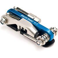 Park Tool I-Beam 3 Mini Tool IB3