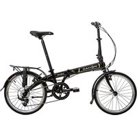 Click here for Dahon Vybe D7 Folding Bike prices