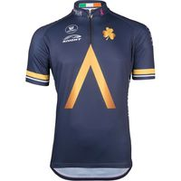 Click here for Vermarc Aqua Blue Sport SS Jersey  2017 prices