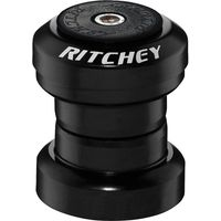 Ritchey Logic V2 Headset