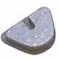 Fibrax Diatech Mechanical Disc Brake Pads