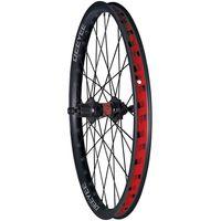 DMR Pro Rear Wheel 24 Singlespeed