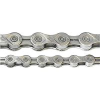 KMC X9 Light 9 Speed Chain