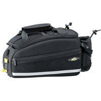 Topeak MTX Trunk Bag EX