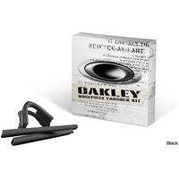 Oakley Pro-New M Frame Earsock-Nosepad Kit