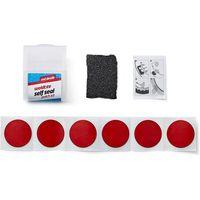 Weldtite Red Devils Patch Repair Kit