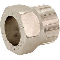 Cyclo Freewheel & Bottom Bracket Remover