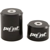 Point One Racing Time Capsule Top Cap