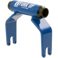 Hurricane Components Fork Up 15mm