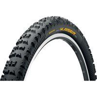 Continental Der Kaiser Black Chili DH MTB Tyre