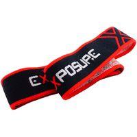 Exposure Headband