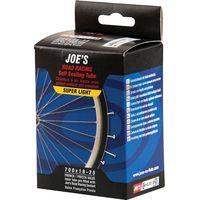 No Flats Joes Self Sealing Super Lite Inner Tube