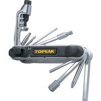 Topeak Hexus II Folding Tool