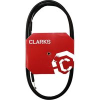 Clarks Universal Gear Cable