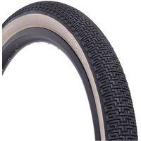 DMR SuperMoto MTB Tyre
