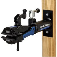 Park Tool Deluxe Wall Mount Repair Stand PRS4W2