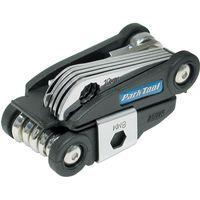 Park Tool Rescue Tool MTB 7