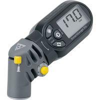 Topeak D2 Smart Head Digital Pressure Gauge