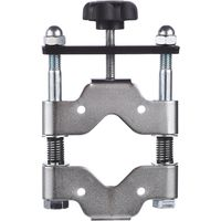 X-Tools Pro Crown Race Remover Tool