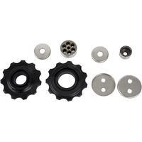 SRAM Jockey Wheels - X7