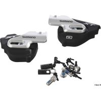 Shimano XT M780 I-Spec Direct Attach Cover