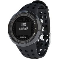Suunto M5 Fitness Watch