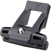 Topeak Fixer F25 - Bracket