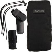 Garmin Outdoor GPS Mount Bundle + Carrying Case