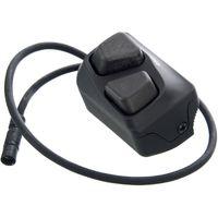 Shimano Ultegra Di2 R600 Climbing Shifter Switch