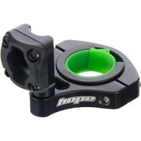 Hope Light Bayonet Handlebar Mount
