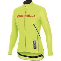 Castelli Gabba Wind Stopper Long Sleeve Jersey SS14