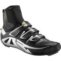 Mavic Frost Shoes 2015