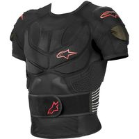 Alpinestars Comp Pro Short Sleeve Top