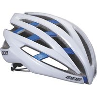 BBB Icarus Helmet