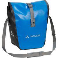 Vaude Aqua Back Pannier Bag