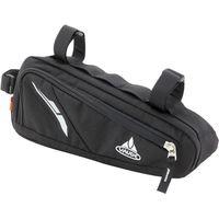 Vaude Cruiser Bag