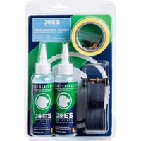 No Flats Joes Eco Tubeless System - XC
