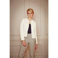 Luxe Short Jacket