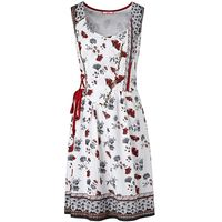 Joe Browns Sizzle Summer Dress