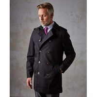 WILLIAMS & BROWN LONDON Raincoat
